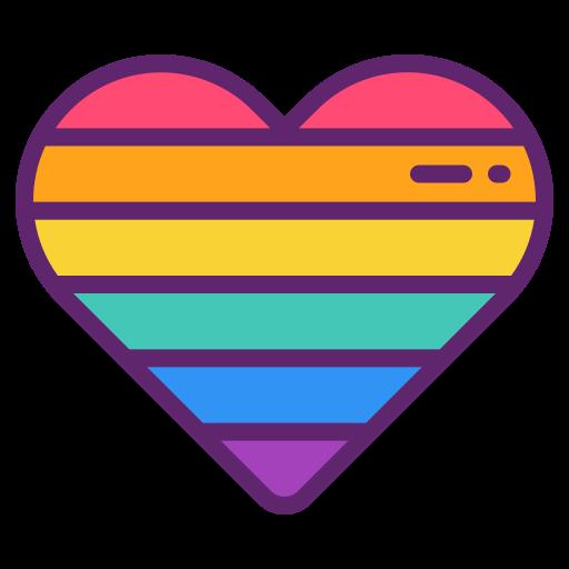 LGBTQ IA
